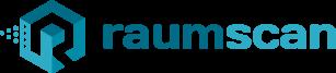 Logo_raumscan_Header